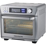 Frigidaire Air Fryer Oven - $129.98 ($40.00 off)
