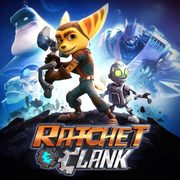 PlayStation Play At Home 2021: Get Ratchet & Clank for FREE Until March 31