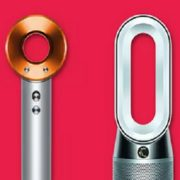 eBay.ca: Up to $230 off Products Direct from Dyson