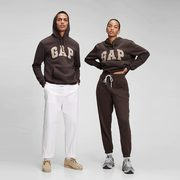 Gap: Up to 50% off School-Ready Styles + EXTRA 20% off through September 19